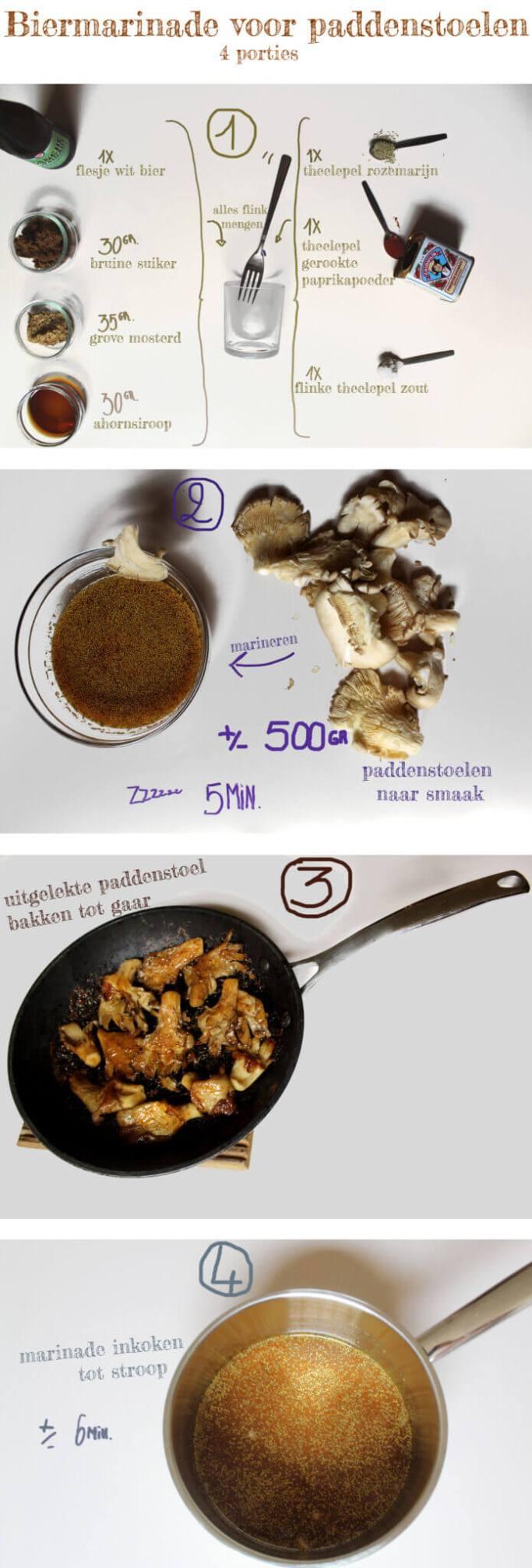 biermarinade voor paddenstoelen.jpg