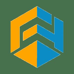 f&y consulting icon