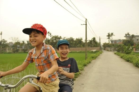 Happy Students Happy Life