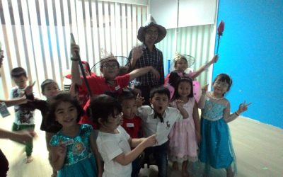 Why you should pack your bags and move to teach English in Vietnam: From someone whose done it