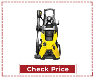 12.Karcher-K5-Premium-X-Series-2,000-PSI