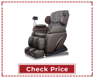Ideal-massage-Chair