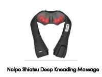Naipo-Shiatsu-Deep-Kneading-Massage