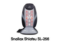 Snailax-Shiatsu-SL-256