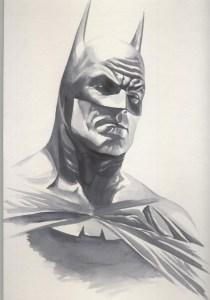 batmansketch
