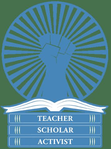 Teacher manfest req scholar