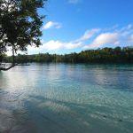 【インドネシア・トゲアン諸島の旅】⑤青い宝石のような海をスノーケリングツアーで巡る