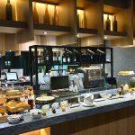 【空港ラウンジ】クアラルンプール国際空港(KUL)KLIA2ランドサイド「Plaza Premium Lounge」