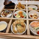 【ラオス】けっこう攻めてるビエンチャンの日本食屋さん「Sabaidee Sushi」