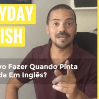 O Que Devo Fazer Quando Pinta Uma Dúvida Em Inglês? (40)