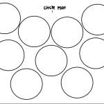 circlemat