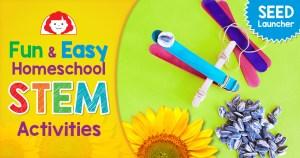 The Joy of Teaching – An Evan-Moor Blog & Free Resources
