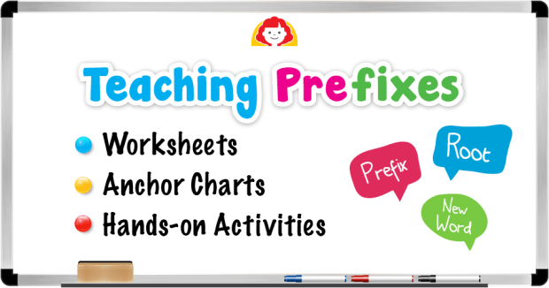 Teaching-Prefixes-Worksheets -Anchor-Charts-and-Hands-on-Activities.png?resize=620,326
