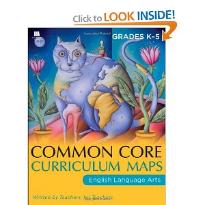 COMMON CORE BOOK STUDY -1st GRADE UNIT 4