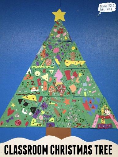classroom-christmas-tree