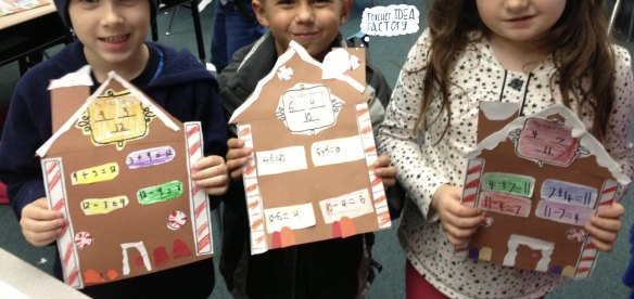 gingerbread-fact-family-houses