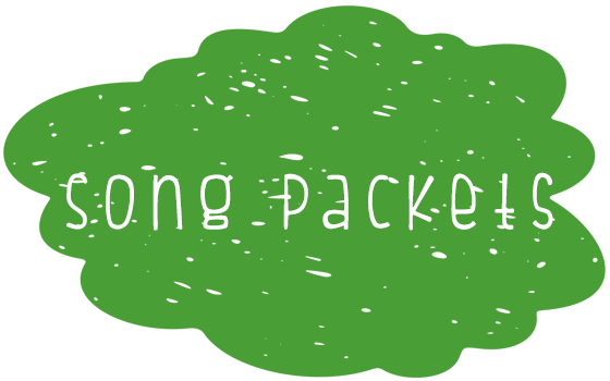 songpackets