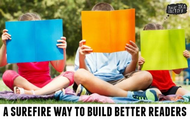 Surfire Readers