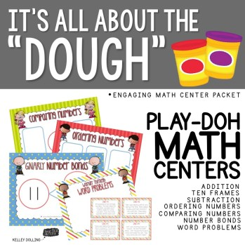 play-doh-math_square-cover