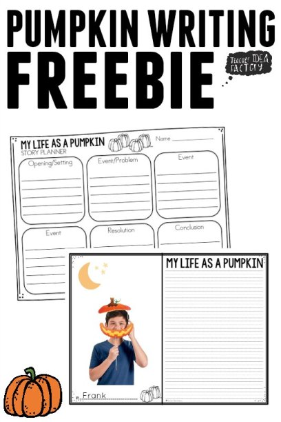 pumpkin-writing-freebie