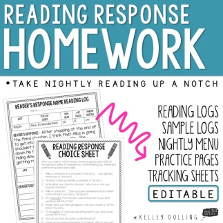 reading-response-homework_square-cover