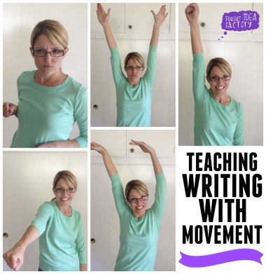teach-writing-with-movement