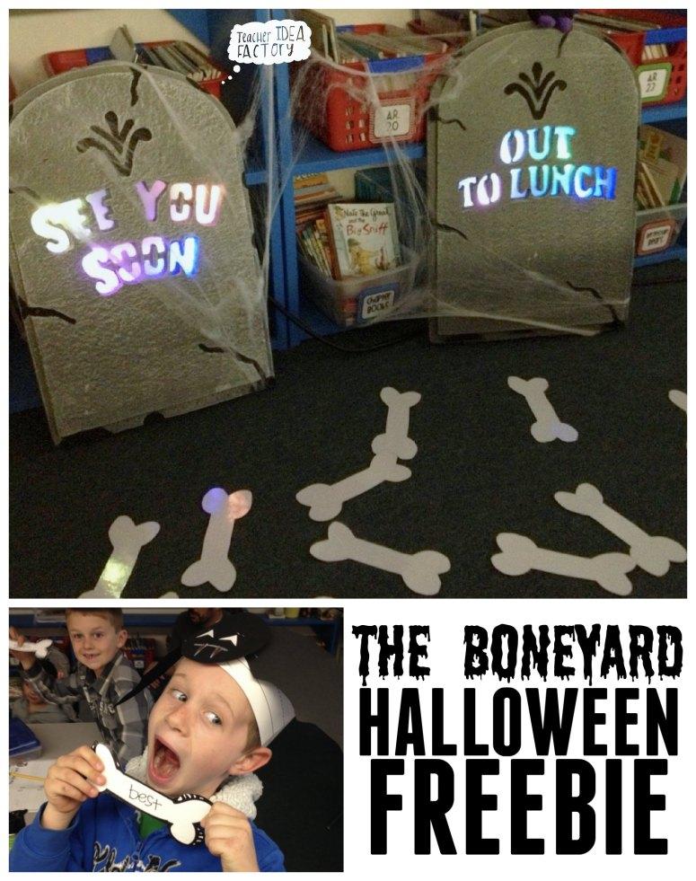 the-boneyard-freebie