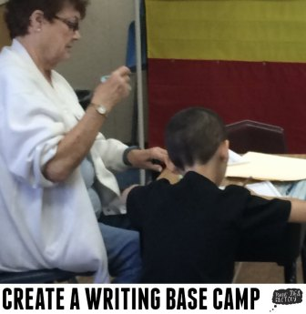 writing-base-camp