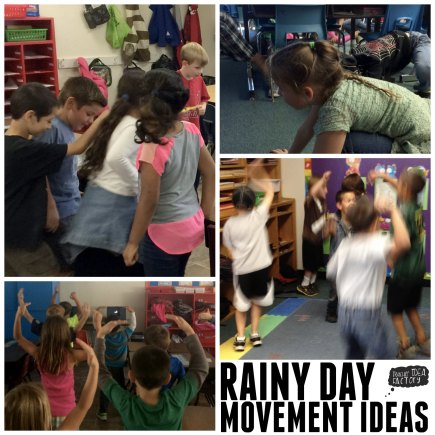 rainy-day-movement