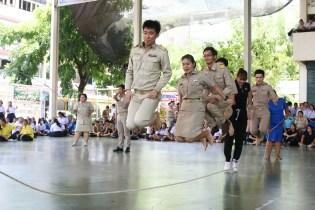 jumping rope_170619_0002