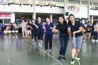jumping rope_170619_0005