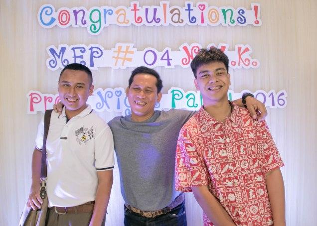Prom MEP_-14