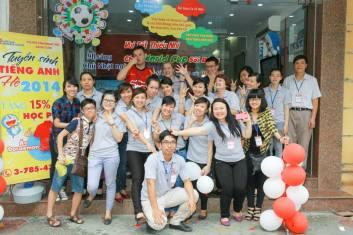 Teachers of DTLC