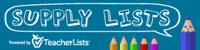 https://app.teacherlists.com/schools/68872-lafayette-elementary-school