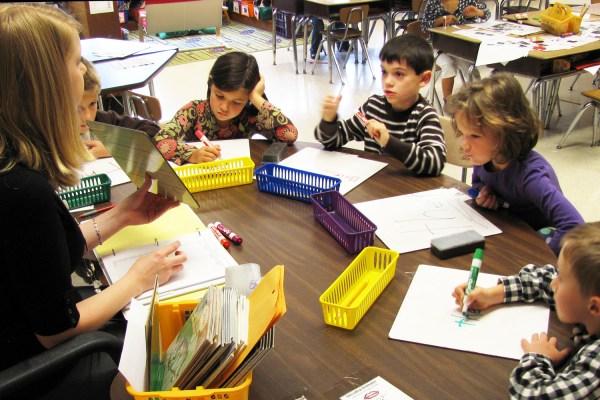11 classroom management1