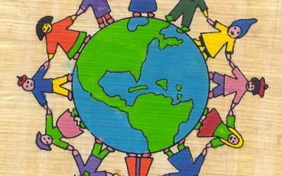 How to teach within a multicultural classroom