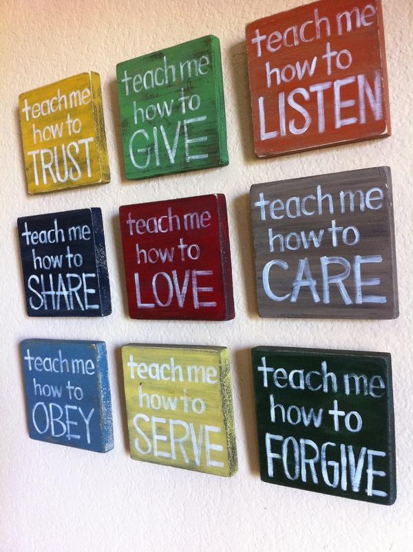 teaching_values_2