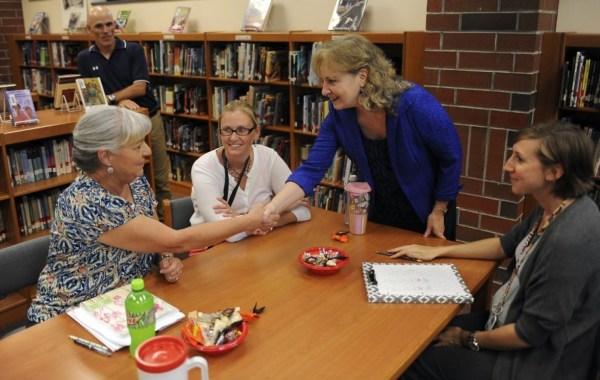 collaborative-work-among-teachers
