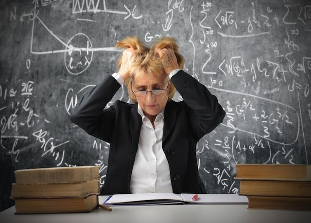 teacher-well-being-3