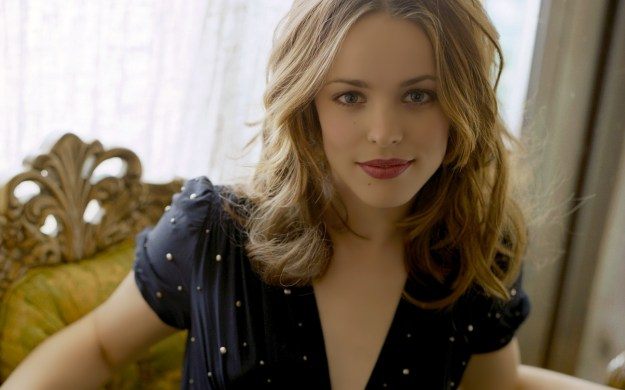 rachel-mcadams-22263-22820-hd-wallpapers