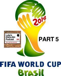 WORLDCUPPIC5
