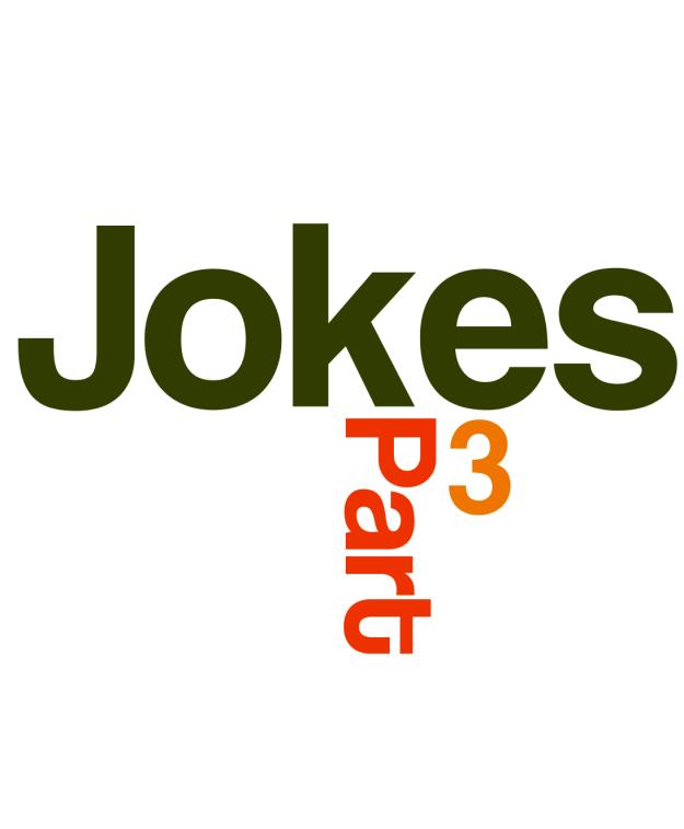 Jokes3PODPIC