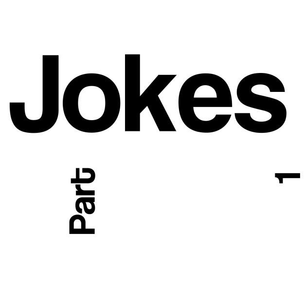 jokes1PODPIC