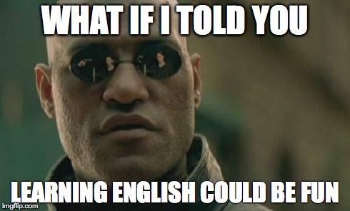 m5ei3 memes, jokes etc luke's english podcast