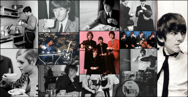 beatles tea 10