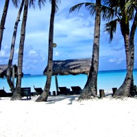 Boracay: Your Fantasy made Reality