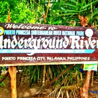 The Beauty that is Puerto Princesa: Underground River