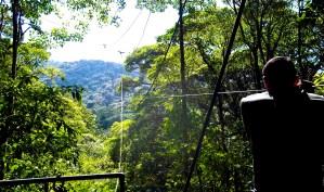 Teacher-Budget Travel: Costa Rica. Tips on how to travel Costa Rica on a budget.