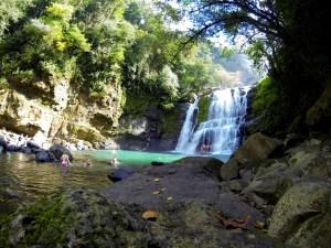 Teacher-Budget Travel: Costa Rica