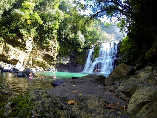 Teacher-Budget Travel: How to travel to Costa Rica on a budget
